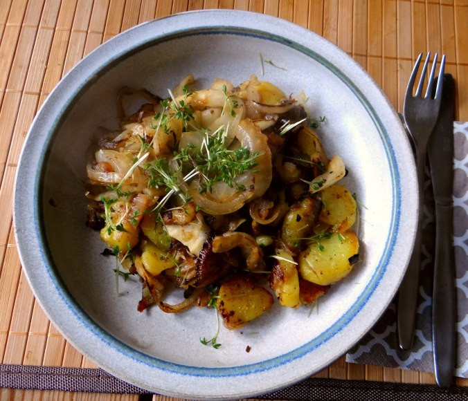 Fenchel,Kartoffeln,Zwiebeln (1)