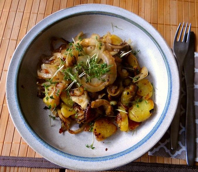 Fenchel,Kartoffeln,Zwiebeln (11)