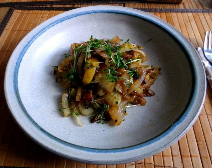 Fenchel,Kartoffeln,Zwiebeln (13)