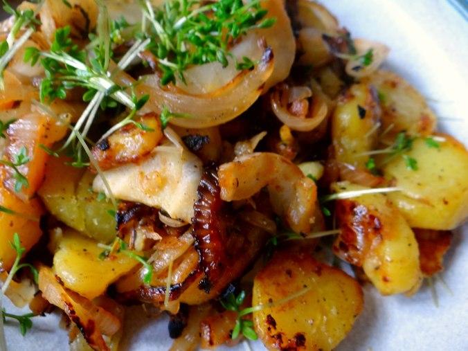 Fenchel,Kartoffeln,Zwiebeln (14)