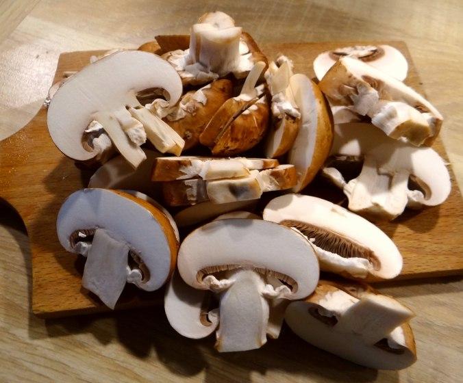 Schwarzwurzel,Ofenkartoffel,pochiertes Ei (10)