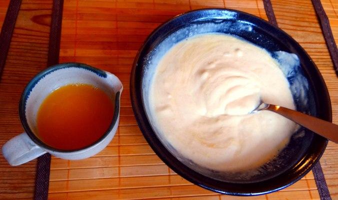 Spinatpfannkuchen,Ricottafüllung (14)