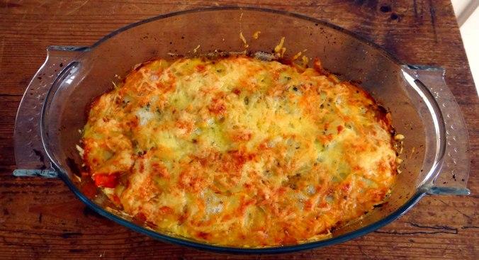 Kartoffelauflauf (12)