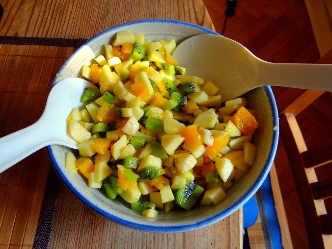 Pastinaken,Ofenkartoffeln,Obstsalat (17)