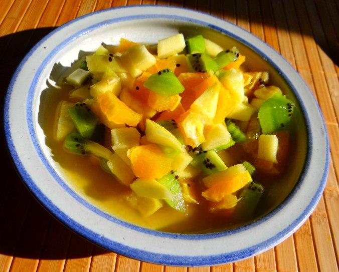 Pastinaken,Ofenkartoffeln,Obstsalat (5)