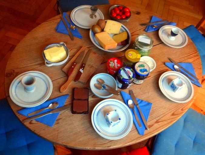 Frühstück (2).JPG