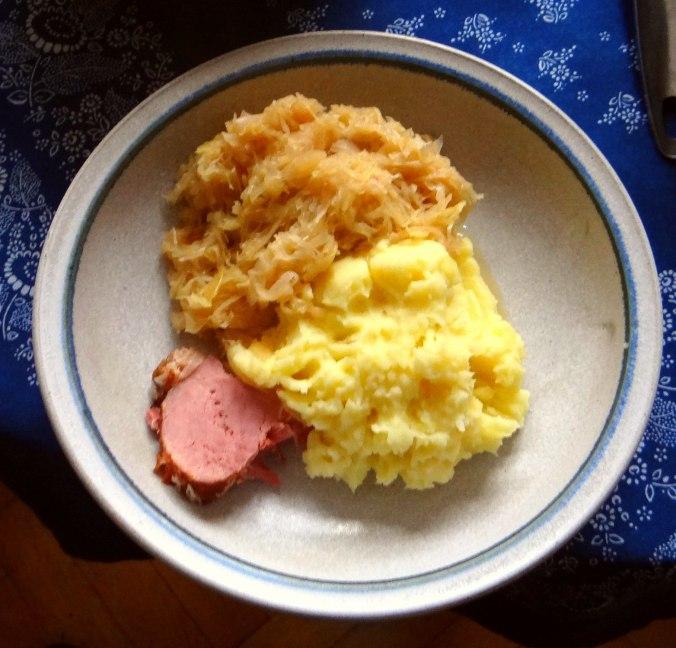 Sauerkraut (12)
