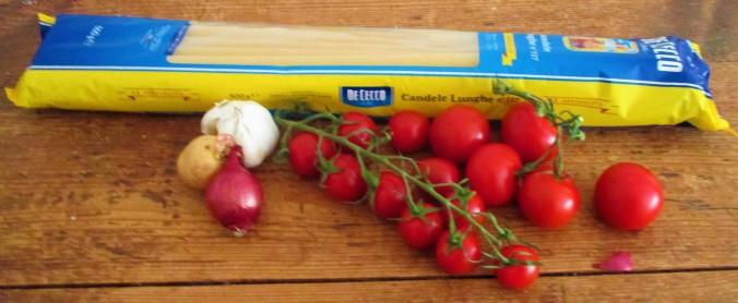 Candele,,gedünstete Tomaten (5)