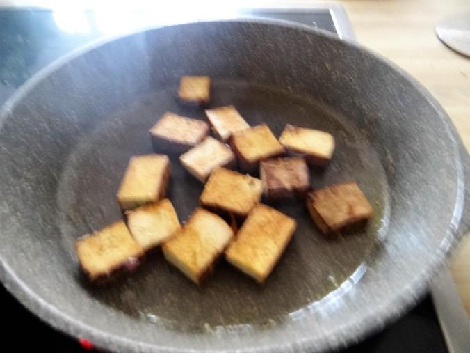 Ofenkartoffeln,Brokkoli,Räuchertofu (6)