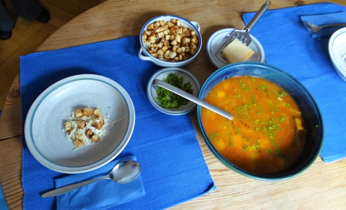 Sellerie Suppe (11)
